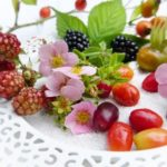 5 alimentos que previenen la diabetes