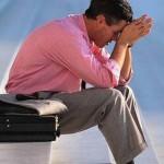 Andropausia, la menopausia masculina y sus síntomas