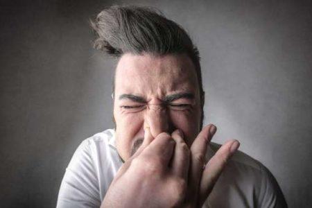 Creencias falsas sobre el resfriado