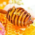 Miel, alimento de los dioses y medicina natural