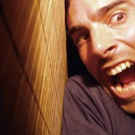 Las fobias más comunes