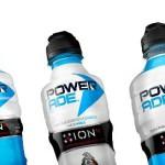Pautas de hidratación al hacer deporte
