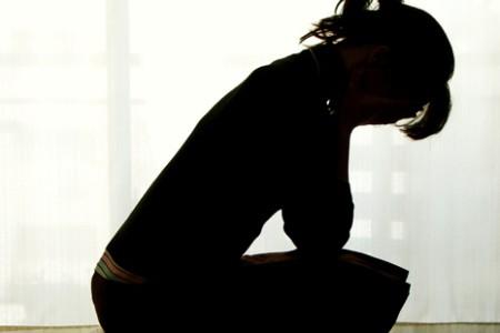 Síndrome premenstrual, información sobre el SPM