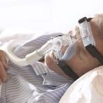 Apnea del sueño, cuando la respiración se para