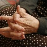 El exceso de café y la artritis reumatoide