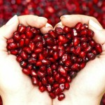 Beneficios de la granada en nuestra salud