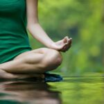 Los beneficios para cuerpo y mente del Yoga