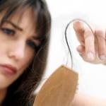 Mascarillas naturales para fortalecer el cabello