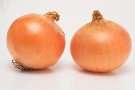 La piel externa de la cebolla previene el cáncer