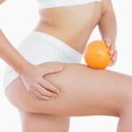 Cómo prevenir y combatir la celulitis
