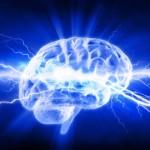 Apoplejía, falta de oxígeno en el cerebro