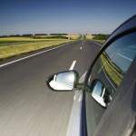 Consejos para una conducción segura y responsable