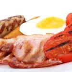 Cómo prevenir el colesterol