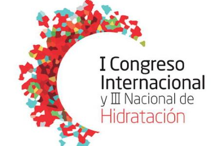 Termina con éxito el I Congreso Internacional y III Nacional de Hidratación