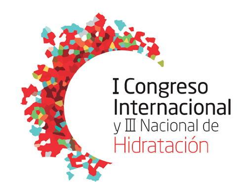 congreso-hidratacion