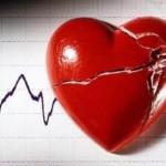 Relación entre fumar y el infarto de miocardio