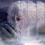 Claves para prevenir la demencia senil