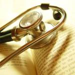 El acceso on line a cursos y masters de Salud