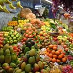 Antioxidantes, proteger nuestro organismo