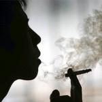 Efectos de la nicotina sobre los niveles de azúcar