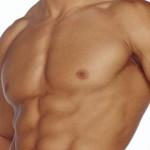 Ginecomastia, trastornos en las mamas masculinas