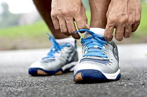 habito de correr