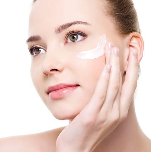 hidratantes naturales para la piel