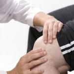 Ácido úrico elevado, causas y síntomas de la hiperuricemia