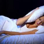 Consejos y pasos para combatir el insomnio