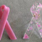 Información sobre el cáncer de mama