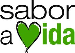Sabor a vida, proyecto solidario contra el cáncer