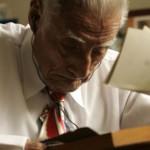 La longevidad, una cuestión de genes