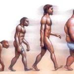 Aumenta la obesidad mórbida en España