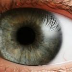 Qué es el glaucoma y qué tipos hay