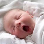 Ventajas y desventajas del parto natural