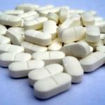 Evitar la intoxicación por Paracetamol