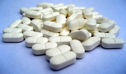 peligros del paracetamol