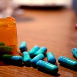 Peligros de los medicamentos para bajar de peso