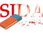 ¿Envejecen más rápido los enfermos de Sida?