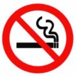 La vacuna para dejar de fumar