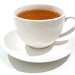 Qué beber para aliviar la gripe y el resfriado