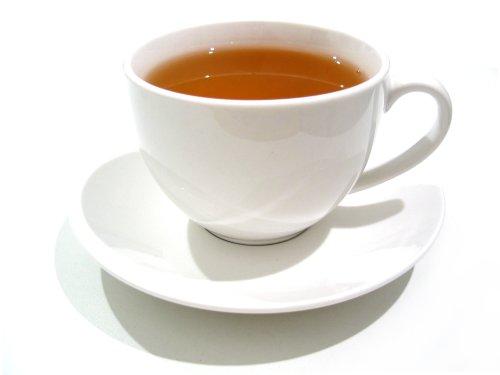 bebida caliente contra la gripe