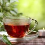 Tipos de Té y sus propiedades
