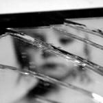 Maltrato y consecuencias sobre la salud