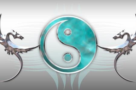 Yin y Yang y la salud