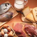 La importancia del zinc en la dieta